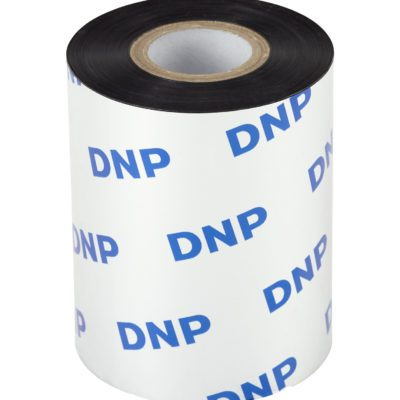 DNP Thermal Transfer Lint