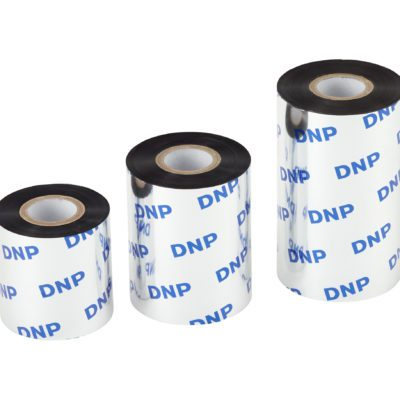 DNP Thermal Transfer Linten