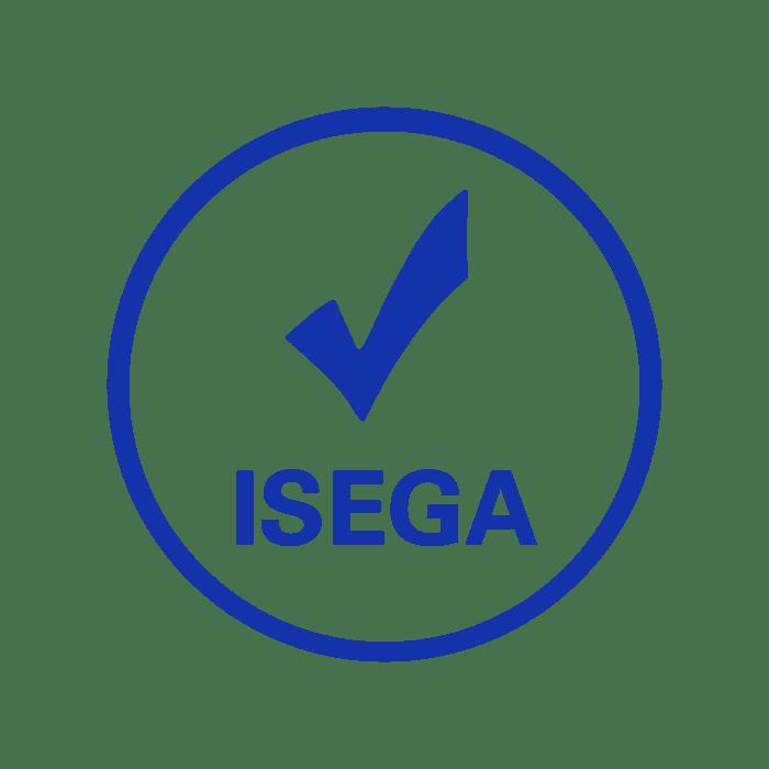 ISEGA certified Thermal Transfer Ribbons