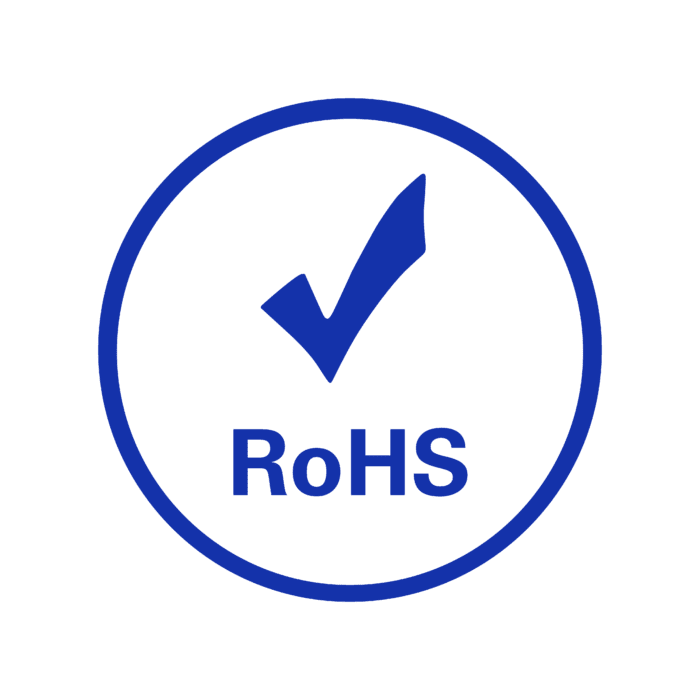 RoHS certified Thermal Transfer Ribbons