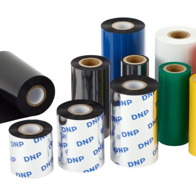 Thermal Transfer Lint