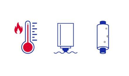Hoe bescherm je een thermal transfer printkop