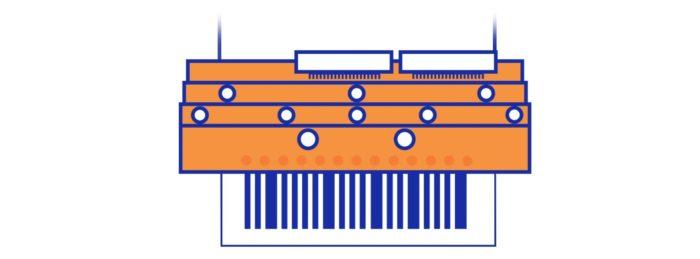 Thermal Transfer Printing vs Direct Transfer Printing